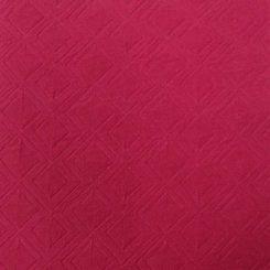 Tissue szalvéta 38-as 1/4 bodró 2 rétegű 40 lapos