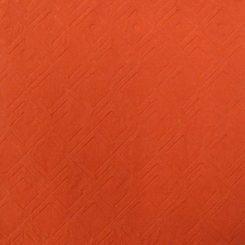 Tissue szalvéta 38-as 1/4 terrakotta 2 rétegű 40 lapos