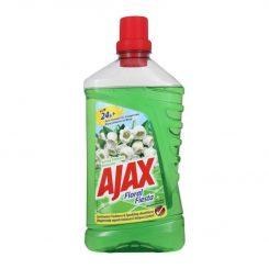 Ajax általános lemosó 1 literes gyöngyvirág