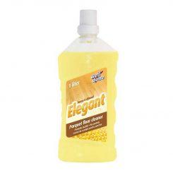 Elegant parketta tisztító 1 literes
