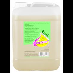 kliniko-sept-kezfertotlenito-szappan-5l