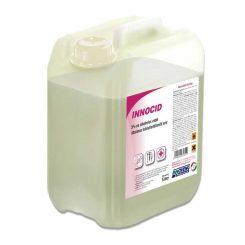 Innocid 3% oldat 5 literes