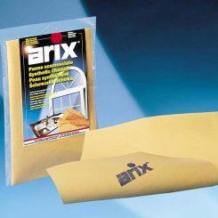 ARIX ablaktörlőkendő