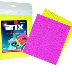 ARIX Soft szivacskendő 2 db-os