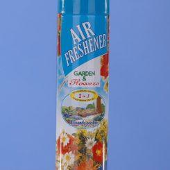 AIR FRESHENER légfrissítő deo 300 ml