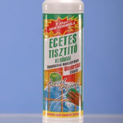Wonderclean ecetes tisztitó 1 literes