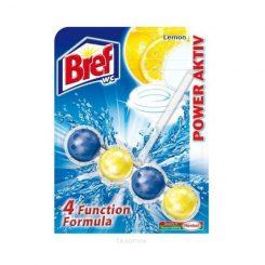 Bref Power Aktív golyó 51 g