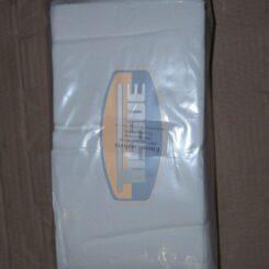 Éttermi szalvéta Tissue 1200 lap