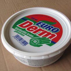Euro Derm kéztisztító krém 500 ml