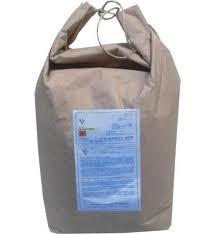 Innopon Uni TF Klór M fertőtlenítő kézi mosogatópor 25 kg