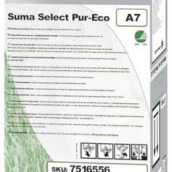 Suma Select Pur- Eco A7