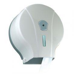 Mini Jumbo toalettpapír adagoló MJ1