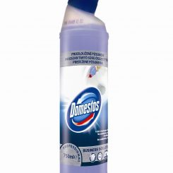 Domestos Prof. Toilet Limescale Remover 750 ml
