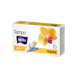 bella-tampon-normal16