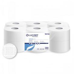 Lucart STRONG 19J tekercses toalettpapír
