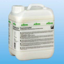 Kiehl Thermohospital fertőtlenítőszer-és alkoholálló műanyag diszperzió 5 literes
