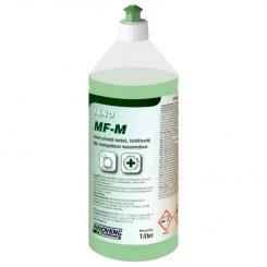 Inno MF M folyékony fertőtlenítő kézi mosogatószer 1 literes
