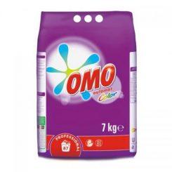 OMO color mosópor 7 kg