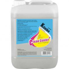 Kliniko-speed folyékony felületfertőtlenítő 5 literes