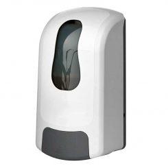 Folyékony szappan adagoló PD2 Systems 1000 ml