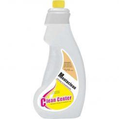 Mentaclean szőnyegtisztító 1 literes