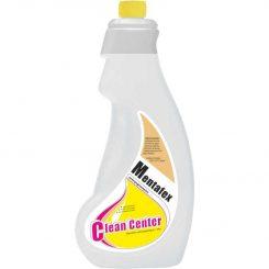 Mentafex szőnyegsampon 1 literes