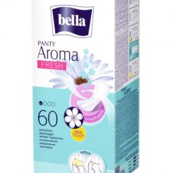 Bella panty aroma fresh 60 db