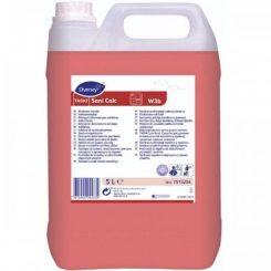 Taski Sani Calc vízkőoldó 5 literes